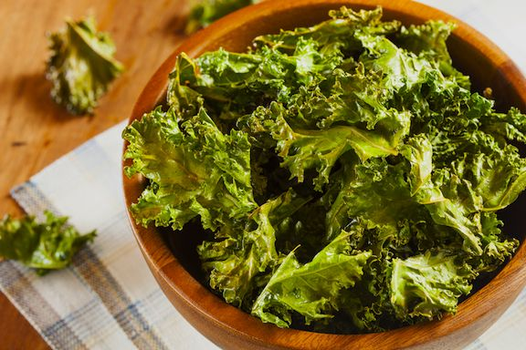 homemade-kale-chips.jpg