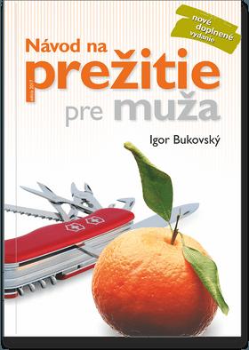 muz_2017_kniha_zmenen.png