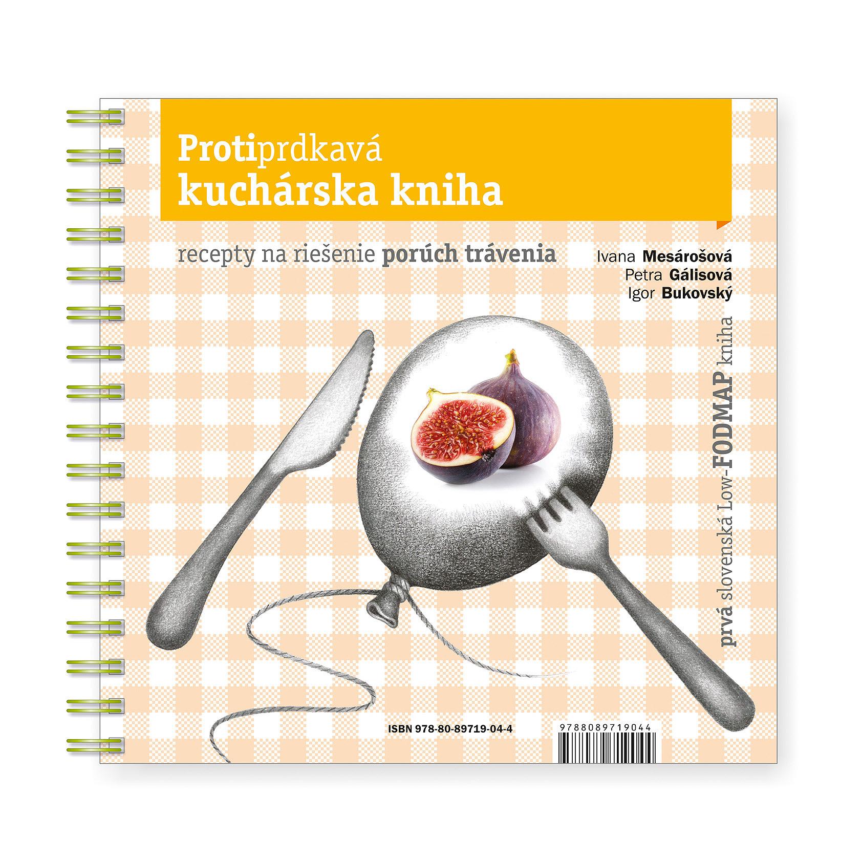 ppkucharka_kniha.jpg