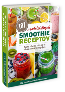 smoothie-kniha-213x300.png