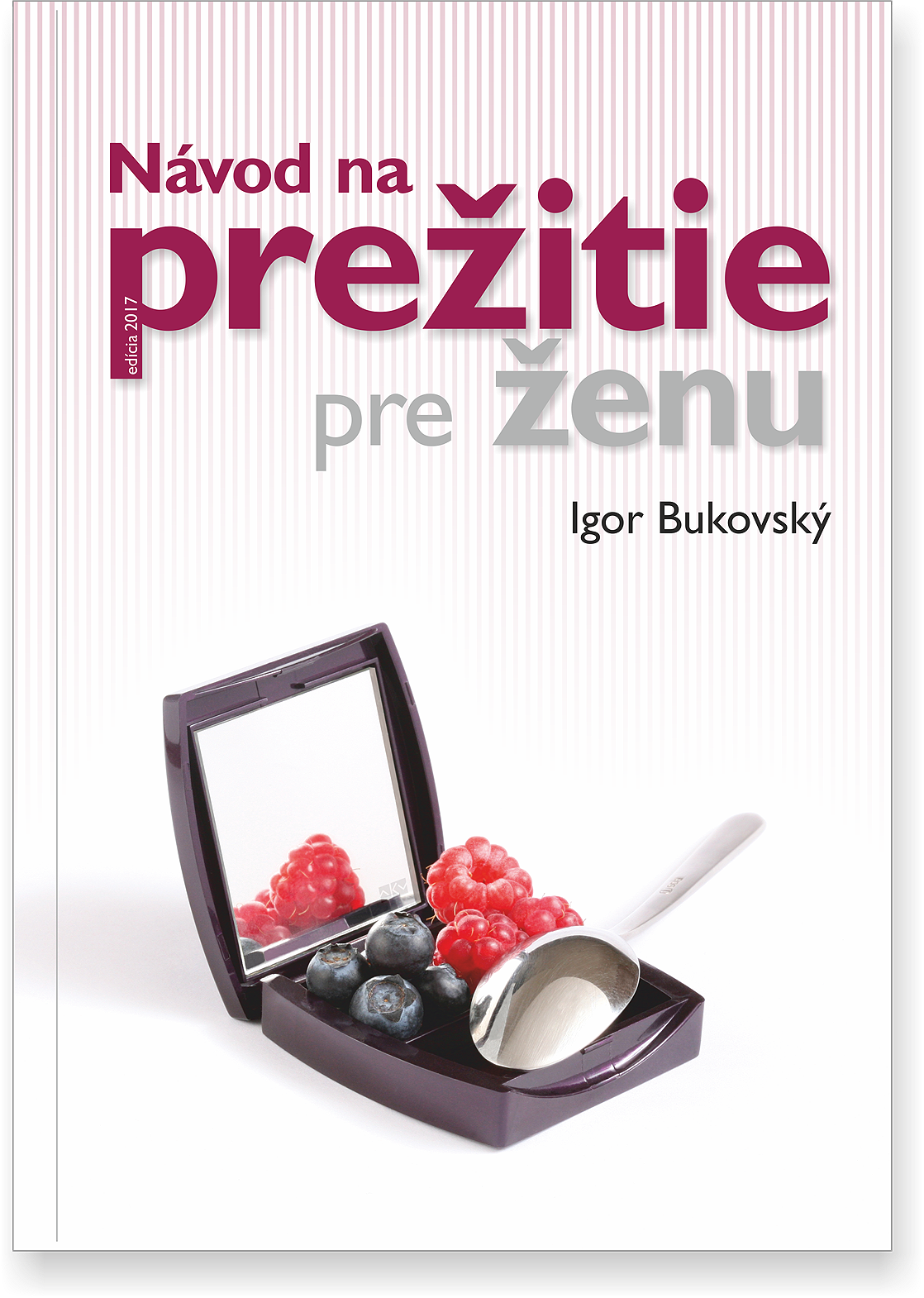 zena_2017_kniha.png