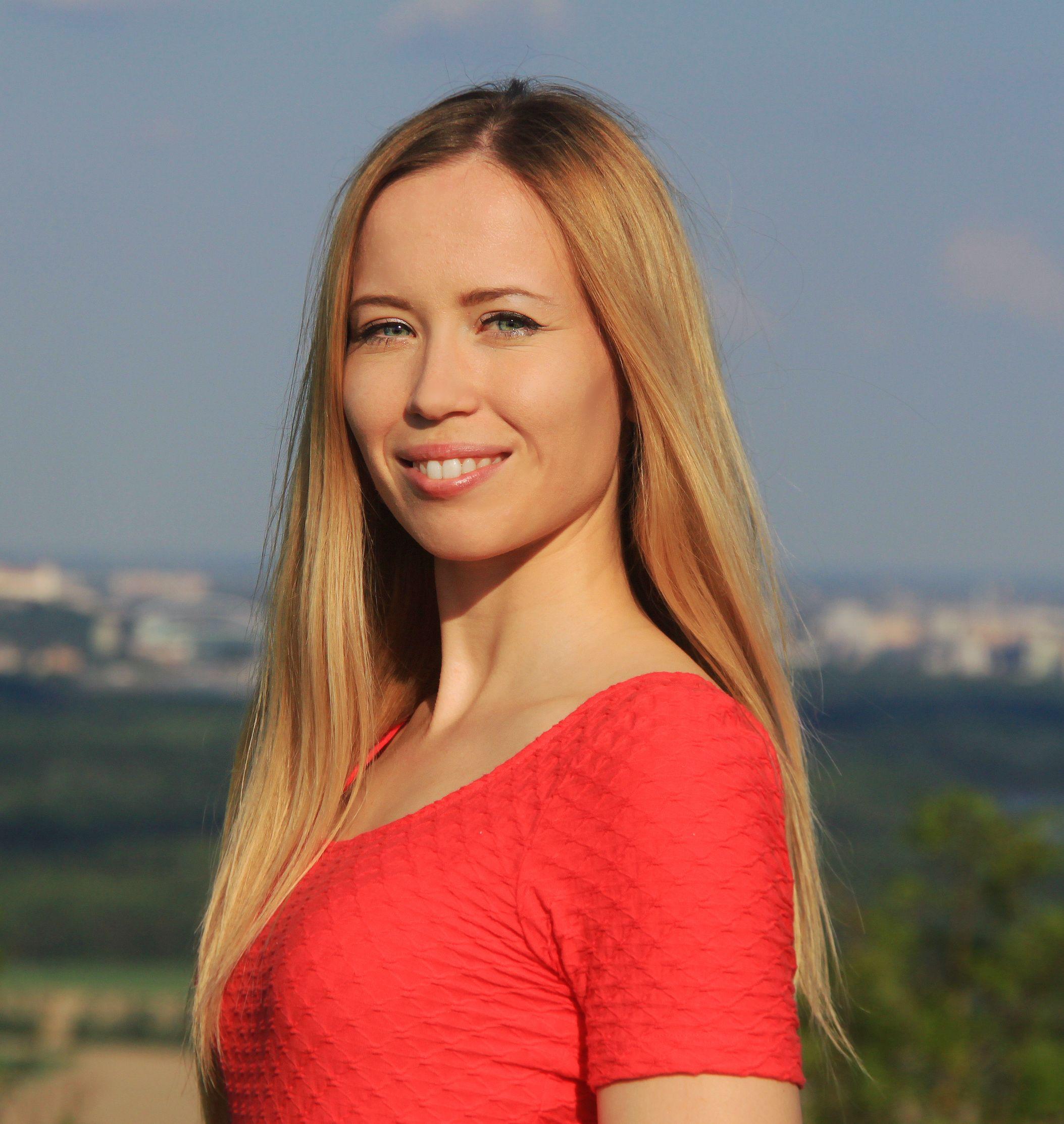 ivana_mesarosova.jpg