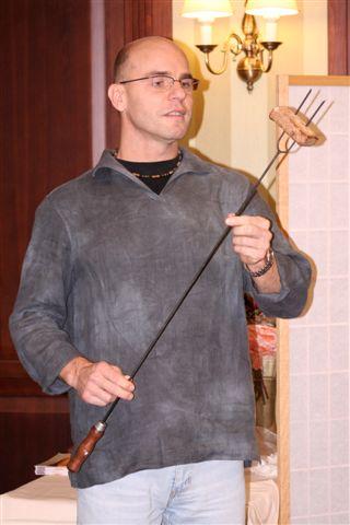 Igor Bukovský
