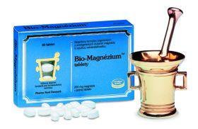 Bio-Magnézium