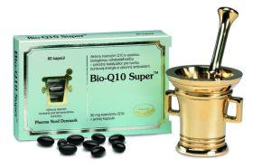 Bio-Quinon Q10