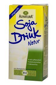 Prírodný sójový nápoj BIO