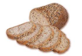 BETA FIT chlieb svetlý