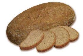 BEVIT chlieb
