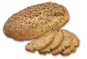 Fit chlieb