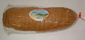FITNESKA - celozrnný sendvič