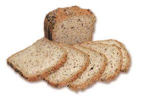 LINI chlieb