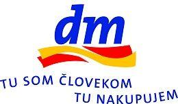 dm - drogerie markt