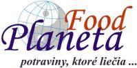 PLANETA FOOD, s.r.o.