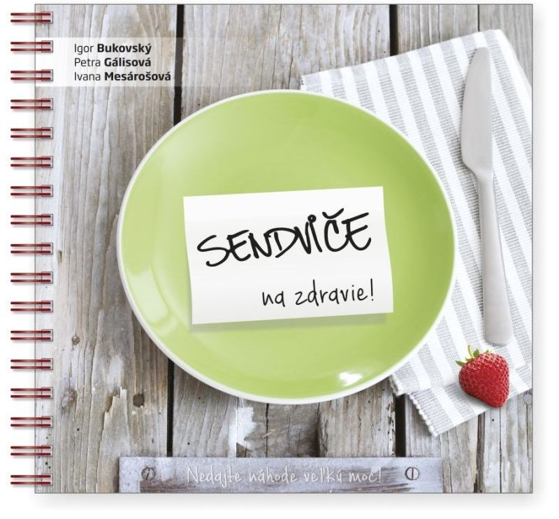 sendvice_na_zdravie.jpg